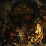 Hellbutcher - Hellbutcher CD
