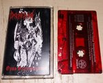 Omenfilth - Opus Sanguinarium Tape