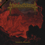 "Nocturnal Graves - Inward Graves 12""EP"