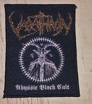 Varathron - Patch