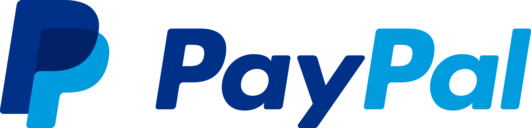 PayPal_trans