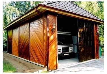 carport mit walmdach walmdach carport stellen sie sich jetzt ihr walmdach carport einfach und. Black Bedroom Furniture Sets. Home Design Ideas
