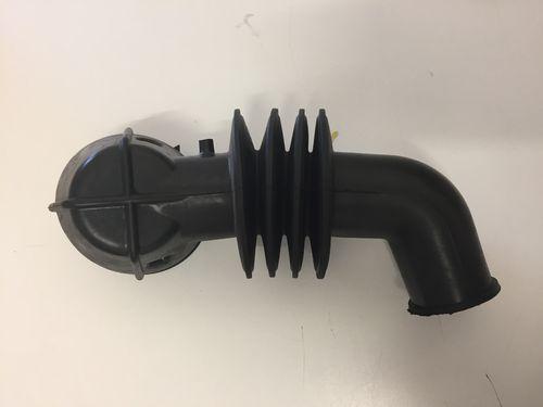 Saugschlauch wie Whirlpool 481253028826 für Waschmaschine