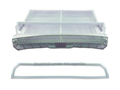 63 130 11 Sieb Trockner Balay Bosch Gaggenau Siemens 650474 Original