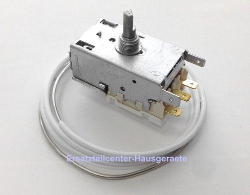 Siemens kühlschrank lampe tauschen: video kühlschrank reparatur wie