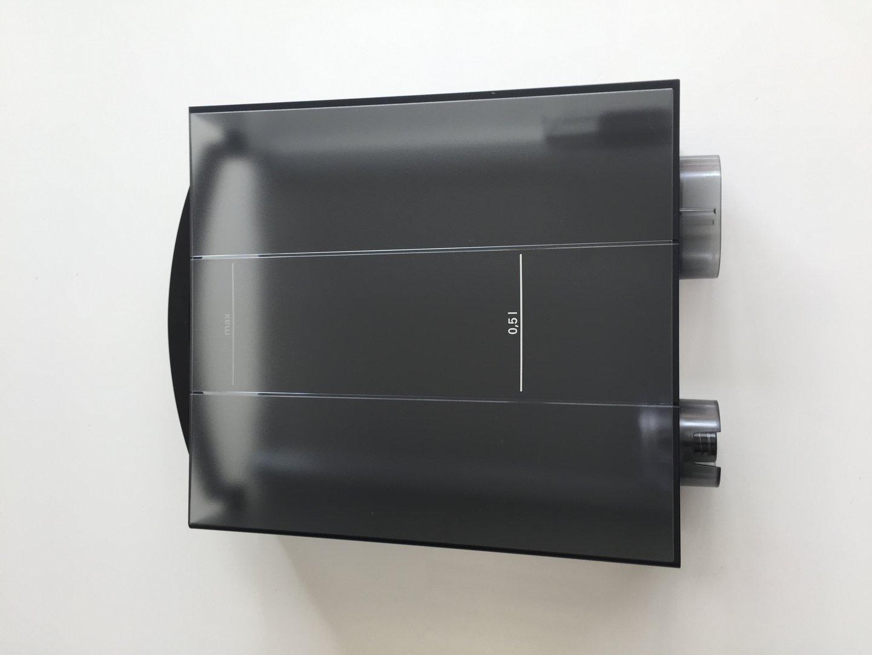 ORIGINAL Wassertank Tank für Kaffeemaschine Kaffeeautomat Bosch Siemens 490218