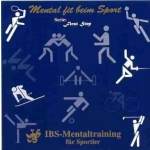 Mental fit beim Sport