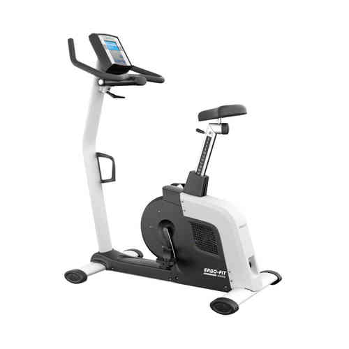 ERGO-FIT Cycle 4000