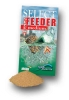 Select Feeder 1 kg