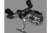 Shimano Super 2500 GTM-RB