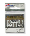 Tubertini Serie 4 Nickel