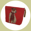 iosis cosmetic bag jack rouge