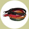 martingale colours