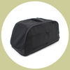 sleepypod air black