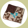 gameboard chocolate mint thrower