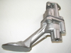 Oilpump new, A112/Abarth/127