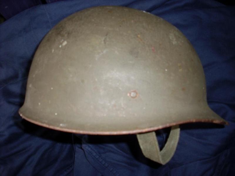Bundeswehrhelm altes modell gebraucht bw stahlhelm bw helm