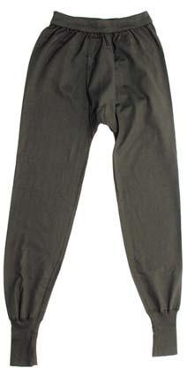 Gebrauchte Unterhosen Verkauf