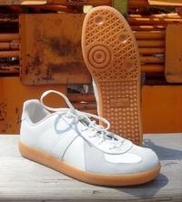 Stiefel Schuhe