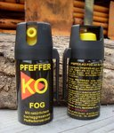 Pfeffer - Ko Spray 40ml