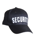 US BB Cap Security