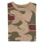 US T- Shirt   BGS tarn