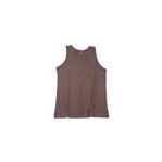 US Tank-Top, oliv, 160g/m²