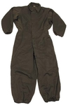 Original US Mechanikerkombi Kombi Overall Coveralls Mechanic cold weather