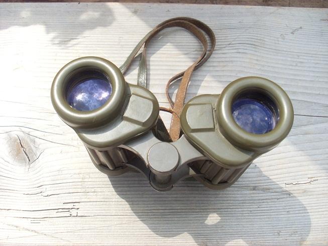 Brillen ferngläser bundeswehr shop räer hildesheim