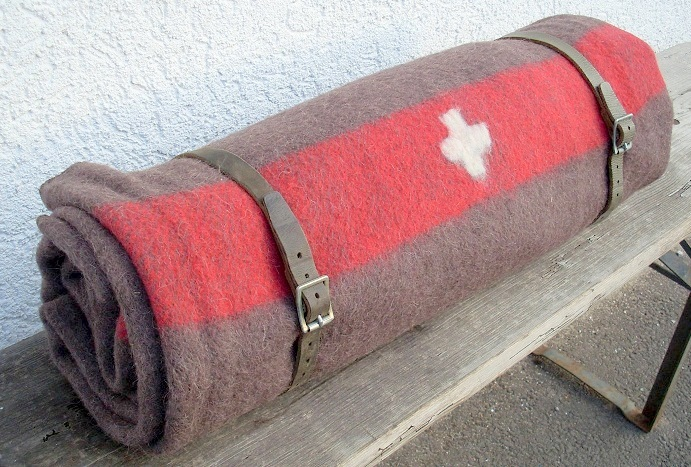 Wolldecke Norwegische Armee : Wolldecke armee decke schweiz juwa militaria outdoor lagerverkauf