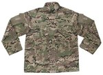 US Feldjacke, ACU, Rip Stop, operation-camo