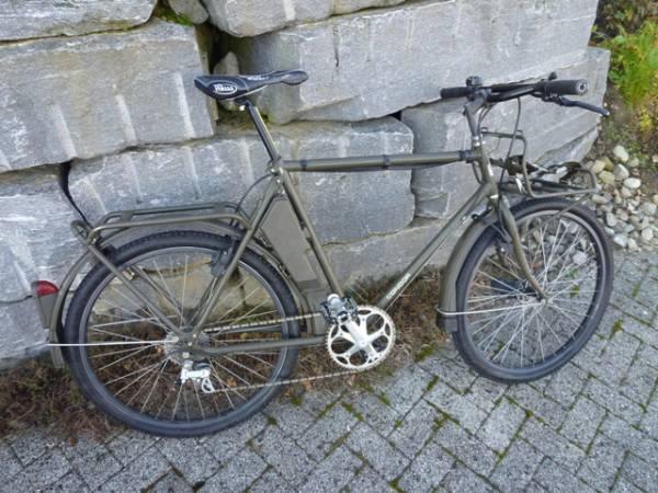 fahrrad 93 zubehör