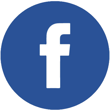 facebook_Logo_Homepage