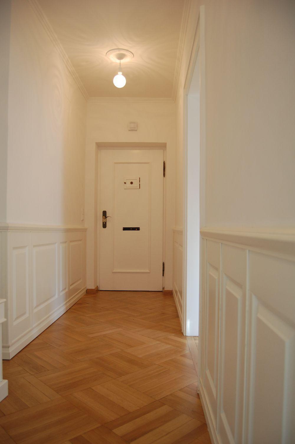 www landhaus klassisches design einfach selbst montiert. Black Bedroom Furniture Sets. Home Design Ideas