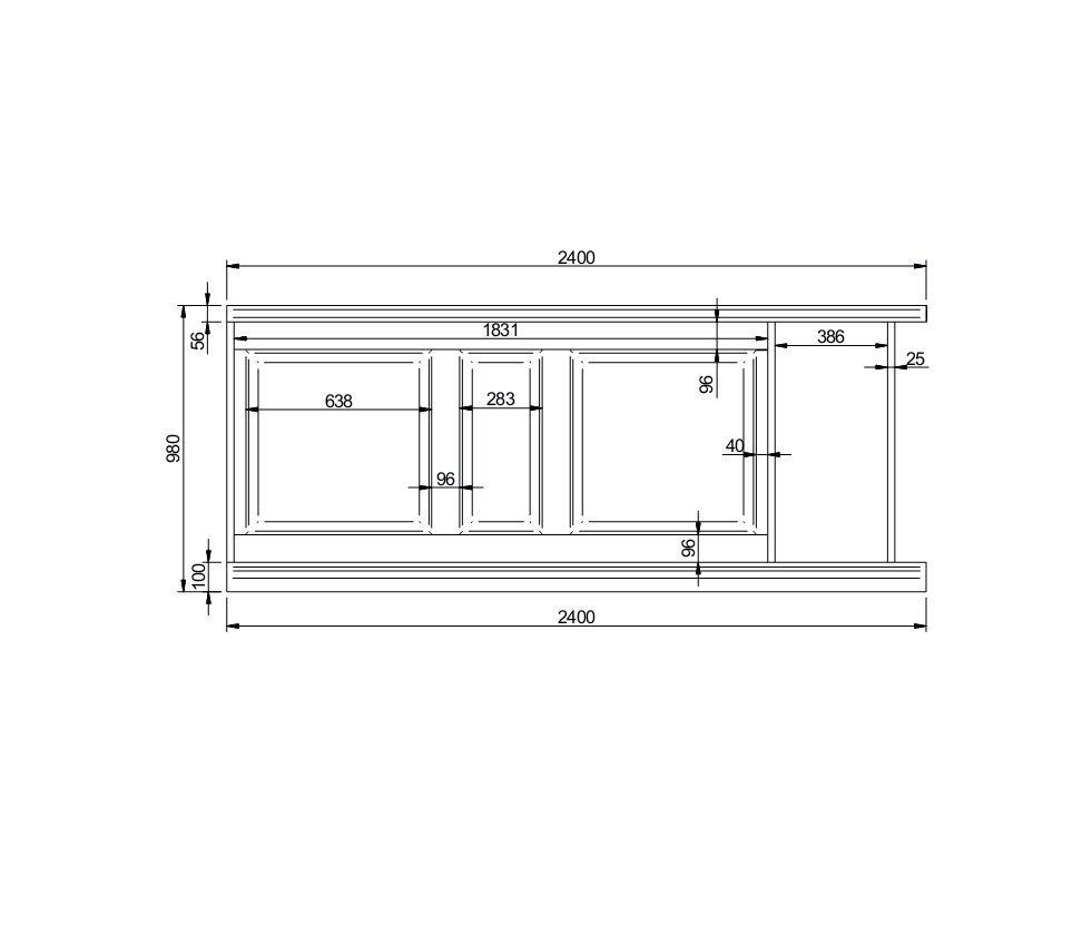 ma e www landhaus. Black Bedroom Furniture Sets. Home Design Ideas