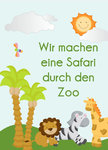 PARTY-KIGE-KAR-15-SAFARI