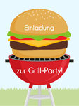 PARTY-STYLE-KAR-15-BIG BBQ