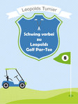 PARTY-KIGE-KAR-07-GOLF GIORGIO