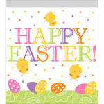 SAI-OST-PAPI-00-15-HAPPY EASTER-CREA