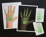 SAI-HALL-TATT-08-SKELETON HANDS-TWOS