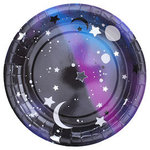 DEKO-PAPP-TELL-15-GALAXY-WELS