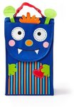 DEKO- FILZ-TOTEBAG-15-07-MONSTER-TWOS
