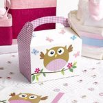 DEKO-PAPP-LUNCH-15-05-OWLS-NEVI