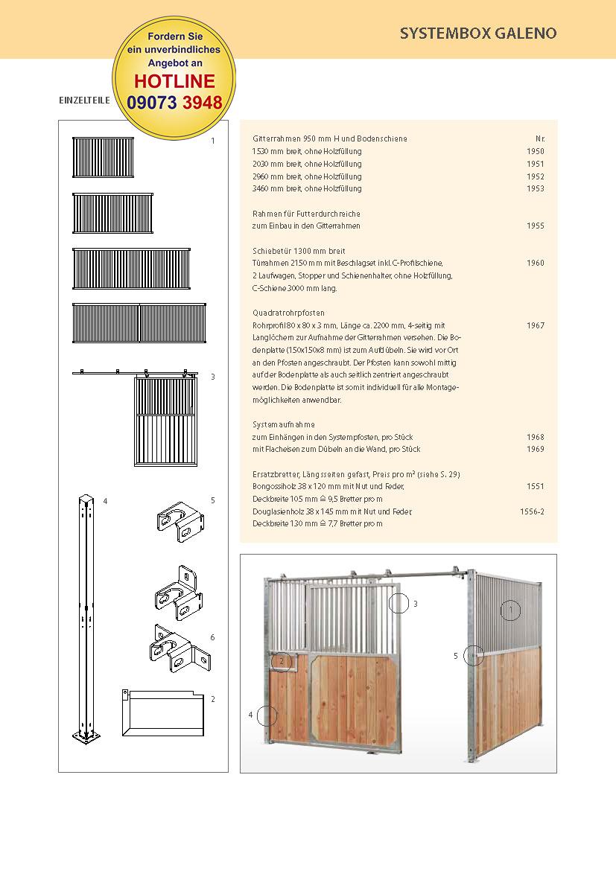 Pferdeboxen_PDF_Seite_16