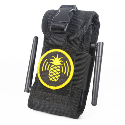 WiFi Pineapple Nano Tactical
