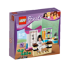 LEGO Friends 41002 Emmas Karatekurs
