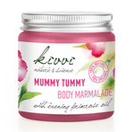 Body marmalade Mummy tummy 120ml