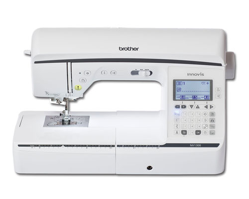 Nähmaschine Innov-is NV1300