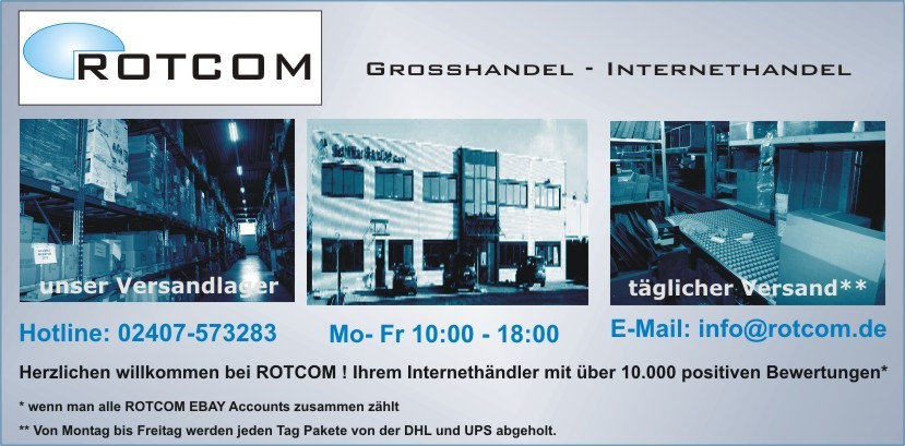 EBAY-2009-ROTCOM-INFO_BANNER.jpg