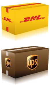 dhl_paket_logo.jpg